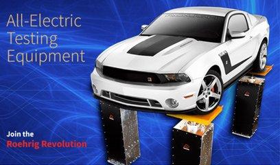 Roehrig Engineering, Inc. Website   Red Letter Marketing