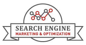 Search Engine Marketing Optimization | Red Letter Marketing |Greensboro