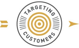 Brand Strategy   Red Letter Marketing   Greensboro Marketing Agency