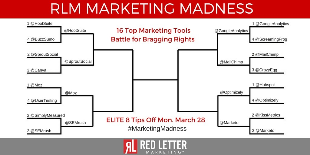MarketingMadnessAnnounce-Elite8