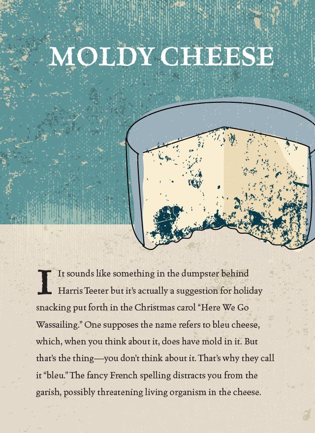 07-moldycheese-02