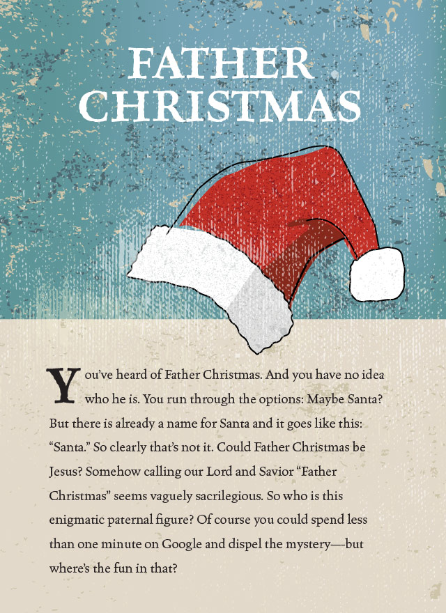 10-fatherchristmas-02