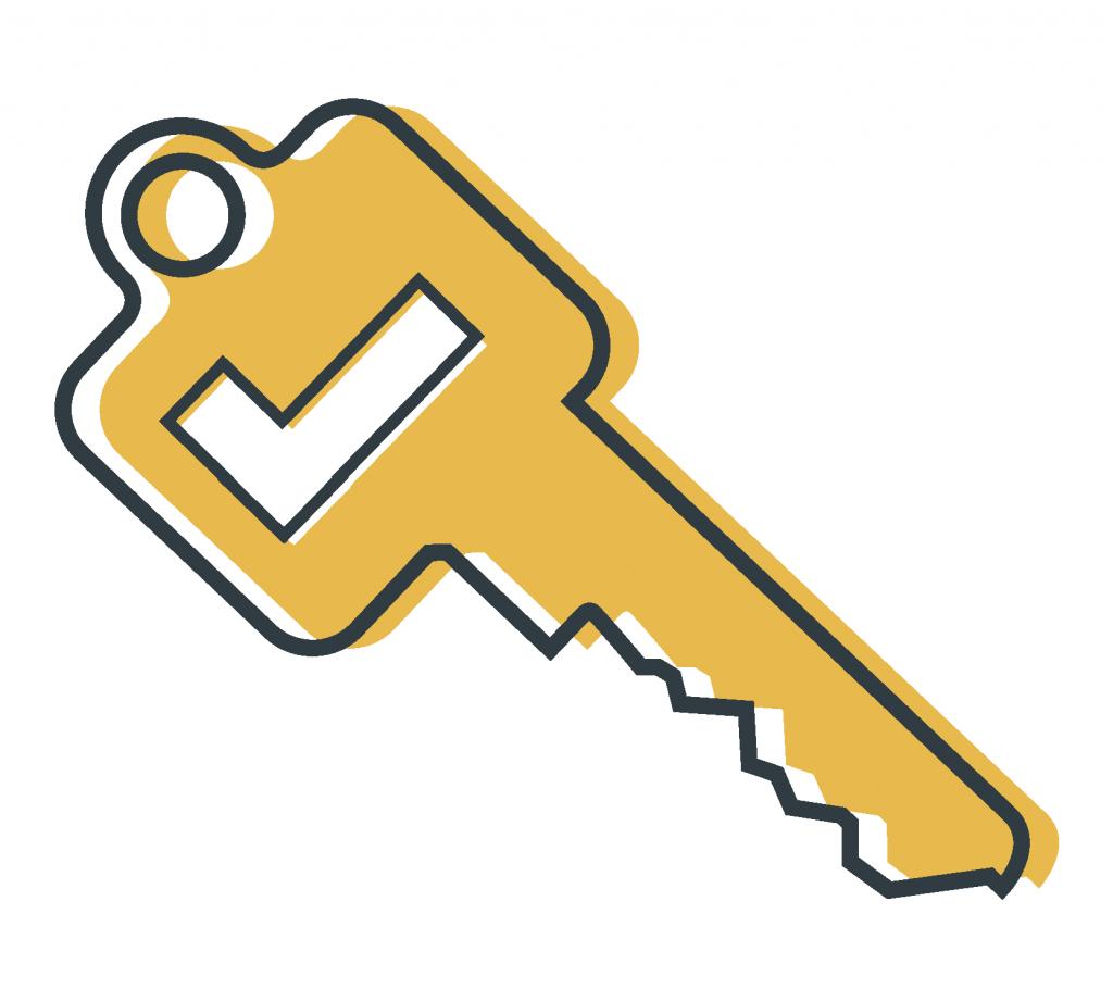 Keypages Image