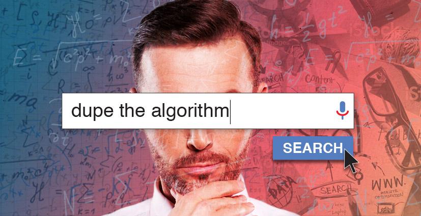 Bamboozle Google Blog