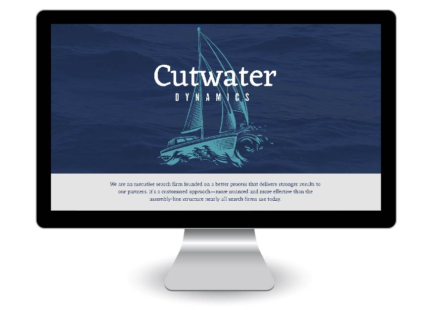 Cutwater Art 1 | Red Letter Marketing