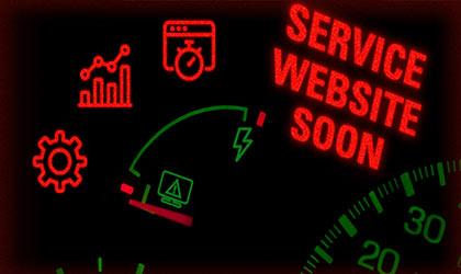 RLM Web Diagnostics 2